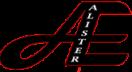 Alister Geek