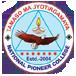 National Pioneer College